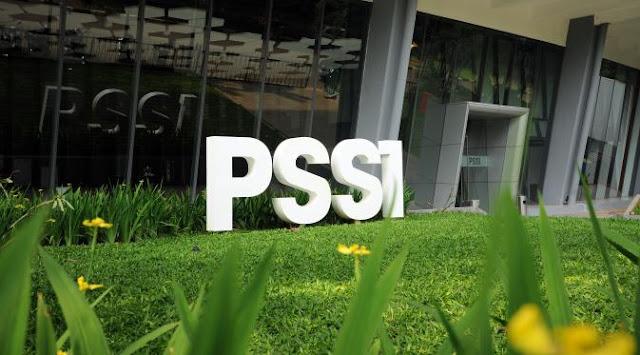 Matangkan Opsi Pembentukan Federasi Baru atau KLB PSSI