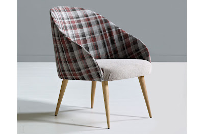 http://www.portobellostreet.es/mueble/51348/Butaca-Vintage-Sarenga