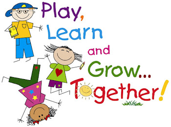 Play Learn And Grow Together Pre School Education Current Issues