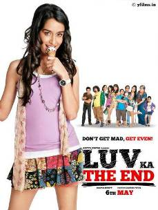 love ka the end hindi movie torrent download