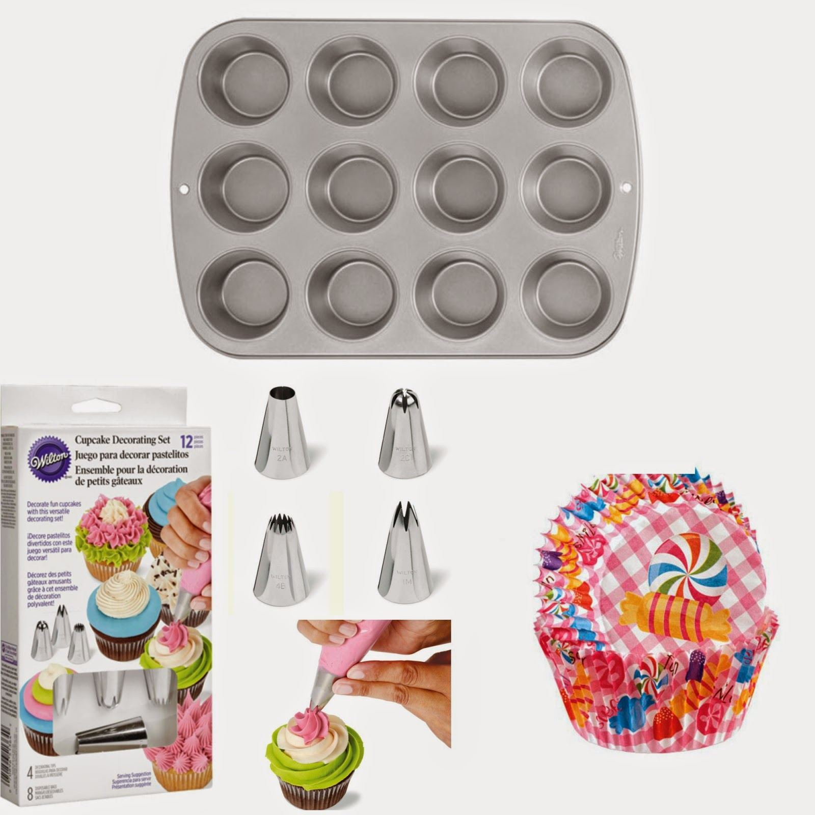 http://www.utensiliosdereposteria.com/kits-hada-de-algodon/1436-kit-de-supervivencia-cupcakes.html