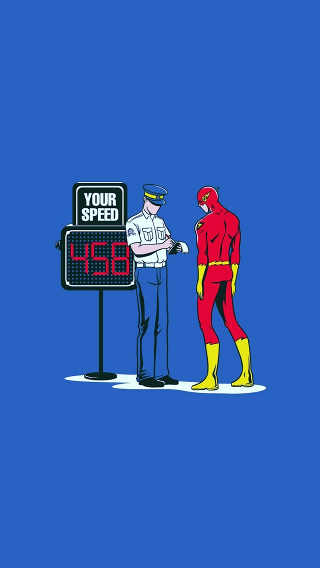 funny the flash iphone 5 wallpaper iphone 5 wallpapers