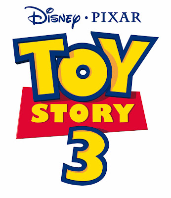 Toy Story 3 Free PC Game