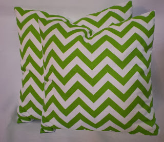 https://www.etsy.com/listing/96044140/sale-20x20-set-zigzag-chevron-greenwhite?ref=shop_home_feat