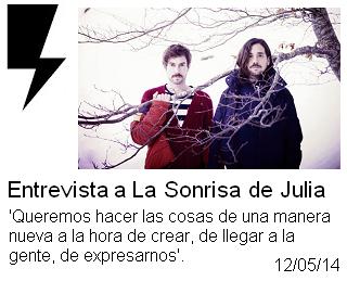 http://somosamarilloelectrico.blogspot.com.es/2014/05/la-sonrisa-de-julia-queremos-hacer-las.html