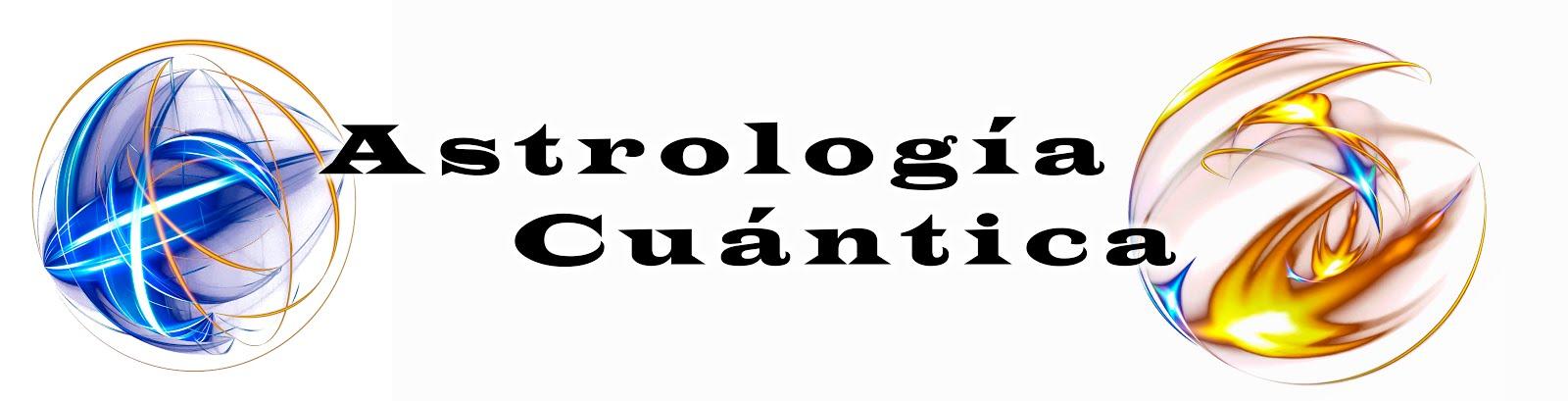 Astrología Cuántica y Descodificación
