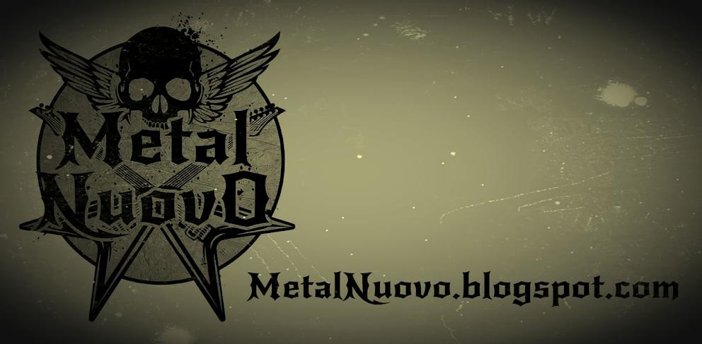 Metal Nuovo