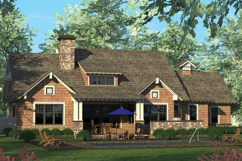 Planos casas modernas arquimex planos de casas for Planos de casas de campo modernas