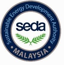 Jawatan Kosong Sustainable Energy Development Authority Malaysia SEDA Tarikh Tutup 30 Januari 2015