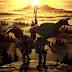 GARO   Teaser trailer do Anime 'Seal of Flames'