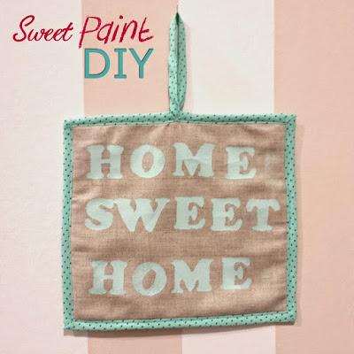 http://sweetsixteencraftstore.blogspot.com.es/2015/04/tutorial-diy-con-sweet-paint-cuadro-o.html