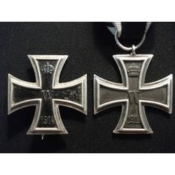 51 Tatouages religieux et fidèles Tatouagesfr