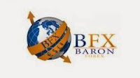 BFX Capital inc