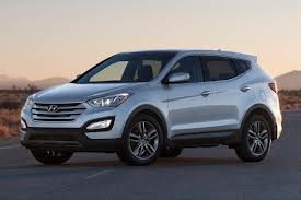 2013 Hyundai Santa Fe Owners Manual Pdf