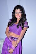Jyothi seth latest sizzling pics-thumbnail-2