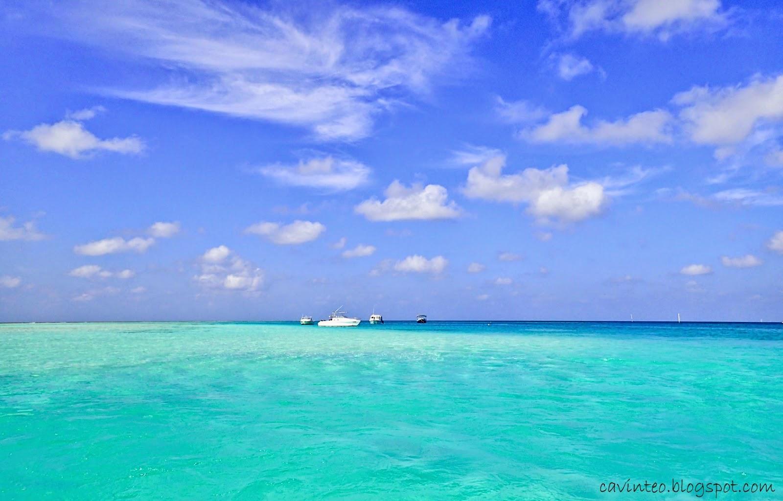 rihiveli beach maldives wallpapers - Rihiveli Beach Maldives Wallpapers HD Wallpapers