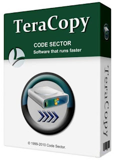 download TeraCopy Pro 2.27+crack, download TeraCopy Pro 2.27 free,download TeraCopy Pro 2.27 free cracked,download TeraCopy Pro full version free, download TeraCopy Pro 2.27 full version free,download TeraCopy Pro 2.27 with crack free download,TeraCopy Pro 2.27 download full version free,TeraCopy Pro download full version free,TeraCopy Pro 2.27 download full version free