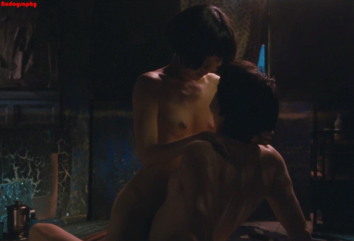 film-seks-matritsa