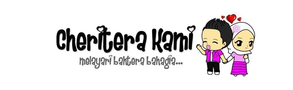 . .CHERITERA KAMI...