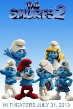 The Smurfs 2 (2013) Subtitle Indonesia_bayu vai