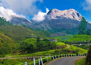 Fagu Himachal Pradesh