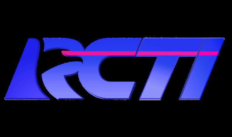 Jadwal RCTI Hari Ini
