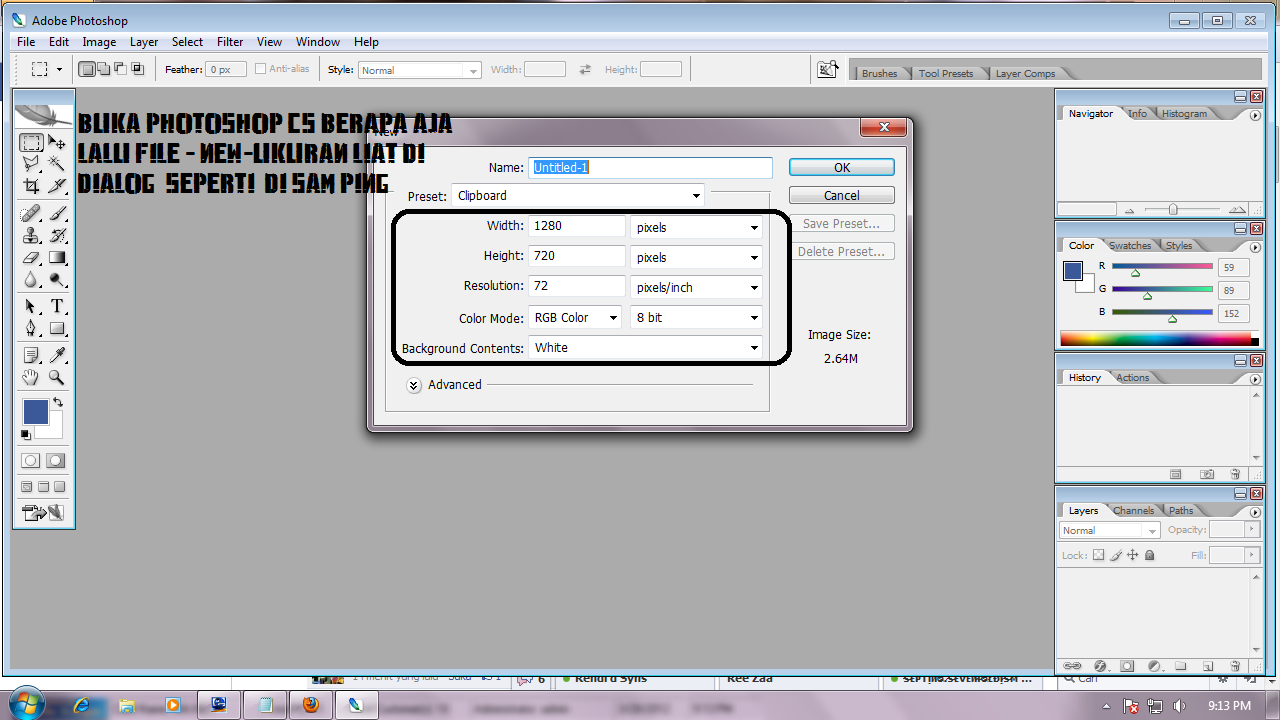 With Setup 4 4 3. 5. 2013 speedUpMyPC Sebuah adalah Number Serial-Full