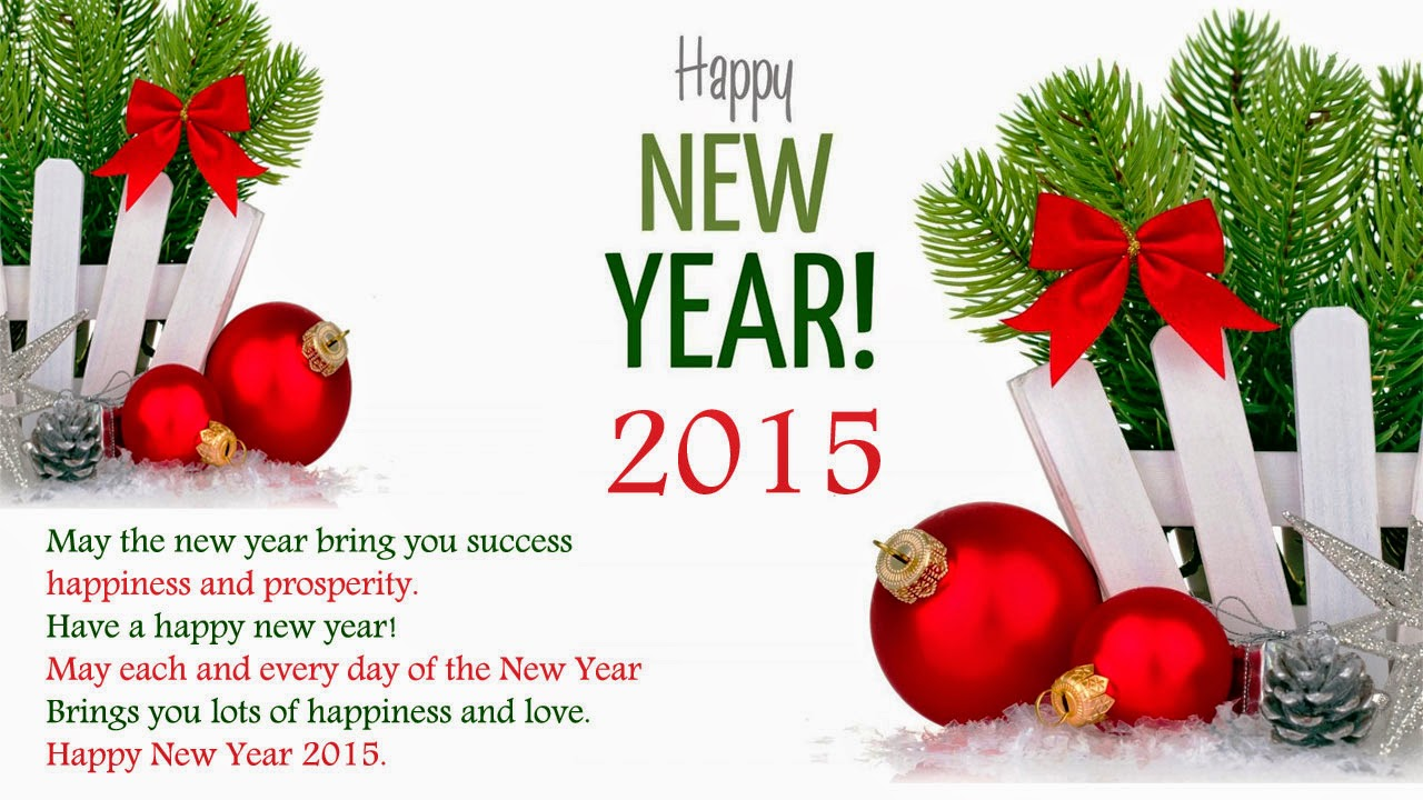 Happy New Year 2015 Whatsapp Status Sms And Wishes 2015 Happy