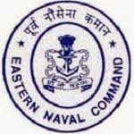 Eastern Naval Command Visakhapatnam Recruitment