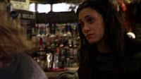 Emmy Rossum and Amy Smart Lesbian Kiss Video, Shameless Watch Online lesbian media