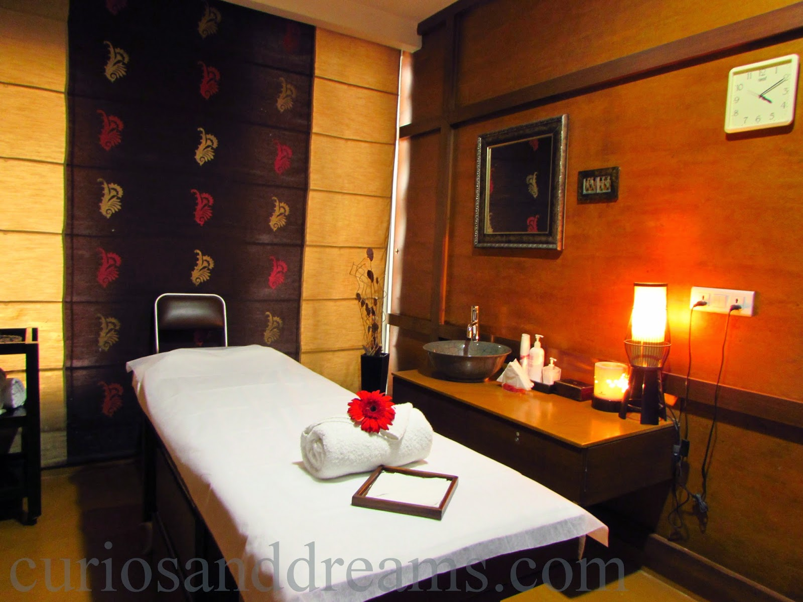Bodycraft Salon and Spa Bangalore, Bodycraft Salon and Spa Bangalore review