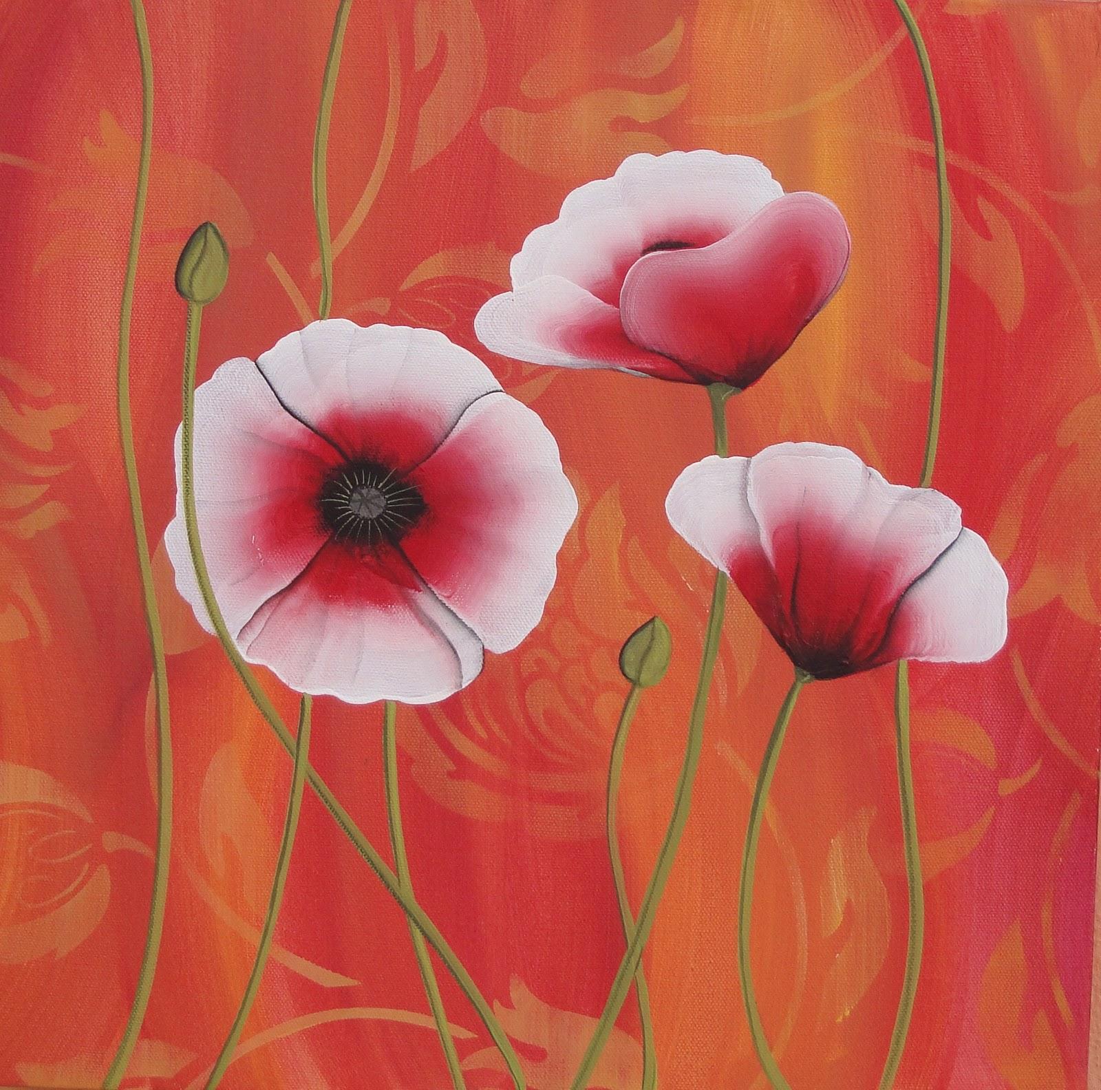 immagini fiori da color are per bambini