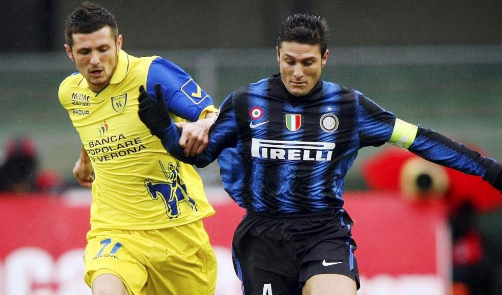 pronostico-chievo-inter-serie-a