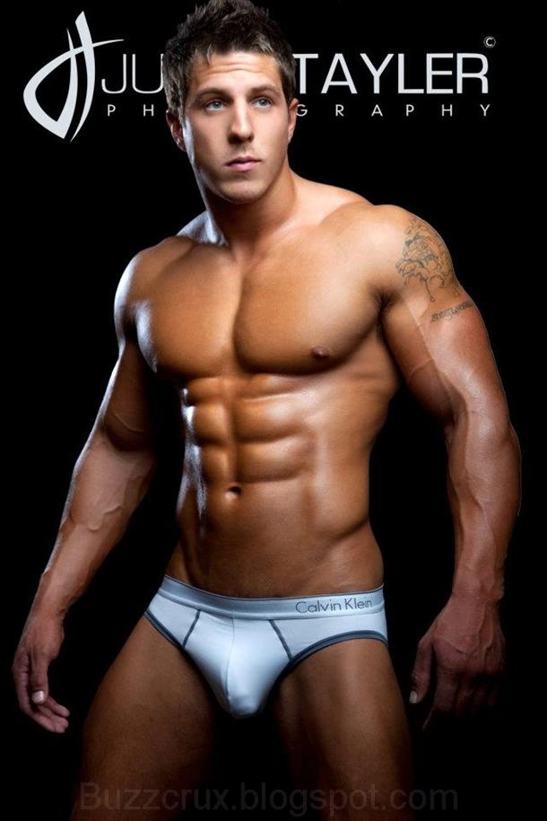 from Enoch nude punjabi male models