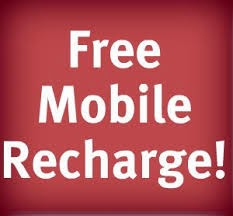 150 rs free recharge coupon codes