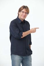 Reinaldo Mota