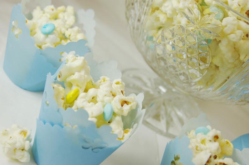 baby shower popcorn angled 1 jpg