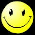 Manfaat Dari Tersenyum