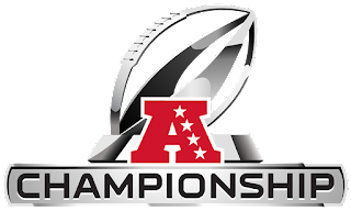 AFC Championship - Patriots vs Broncos - Brady vs Manning