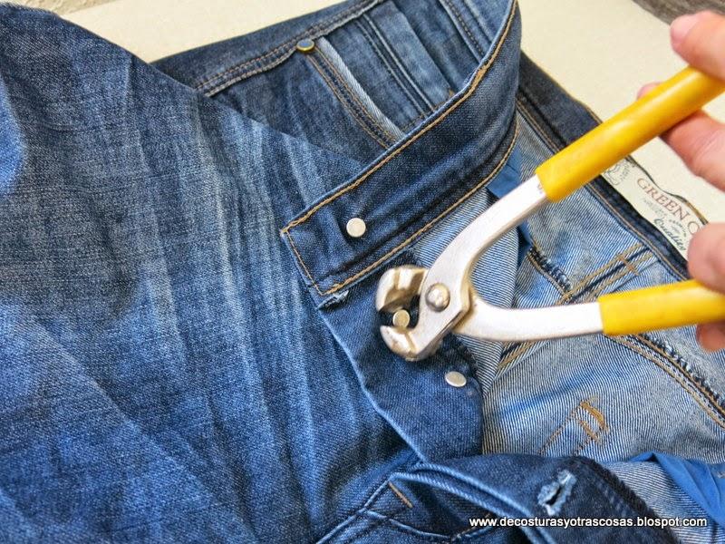 como-cambiar-botones-a-un-pantalón