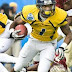 College Football Preview: Best of the Rest: West Virginia Mountaineers