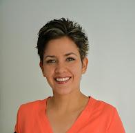 María Fernanda Ramírez de Iriarte