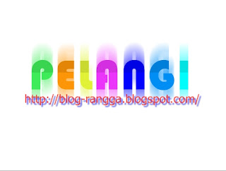 blog rangga