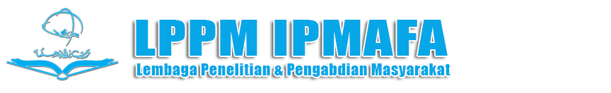 LPPM IPMAFA