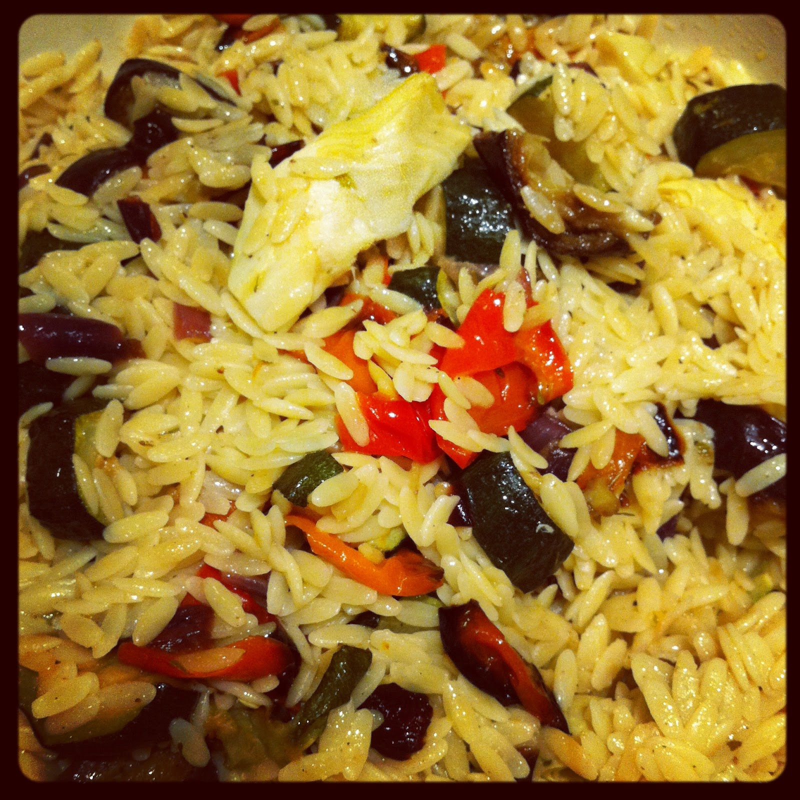 Orzo+with+Roasted+Vegetables.JPG