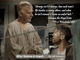 http://writemesomethingbeautiful.com/2013/11/04/why-i-believe-in-angels/