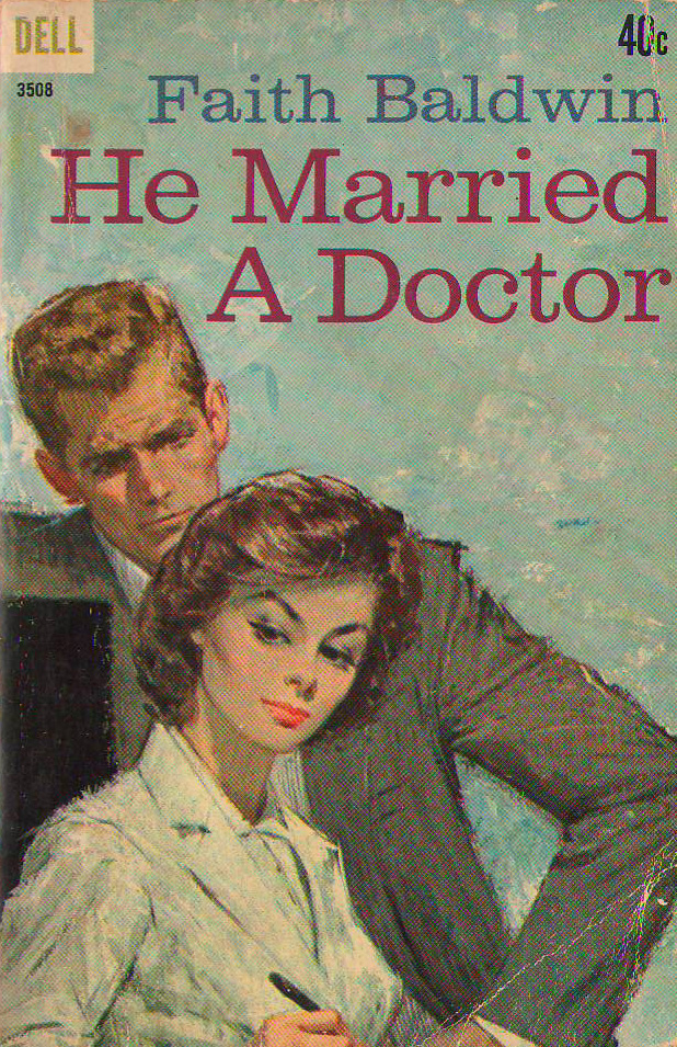 Cover Illustration By Forte Carey Dennis Had Been In Love Once Deeply Then He Hurt Just As Was Enough