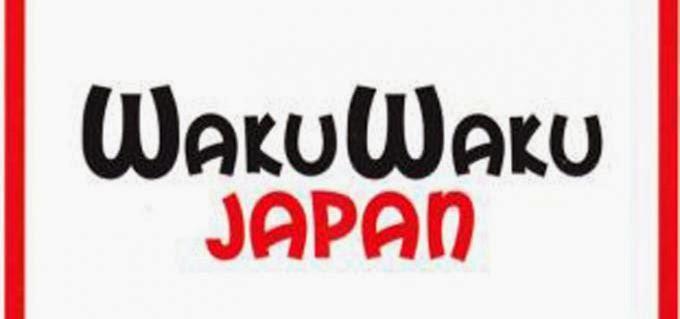 Channel Waku Waku Terbaru di Indovision