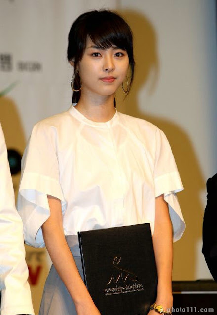 Lee Yeon Hee Pictures
