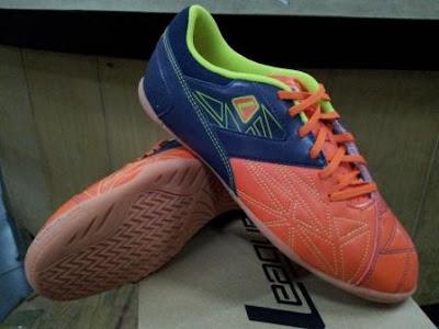 Gioro 2 flakes 105502 847w 199 Sepatu Futsal League Terbaru